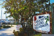 sailingsailingsquadron