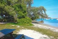 Sarasota Bay Park