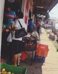 7DavidPanamaStreetMarket