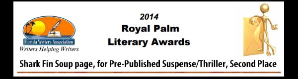RoyalPalm2014Shark
