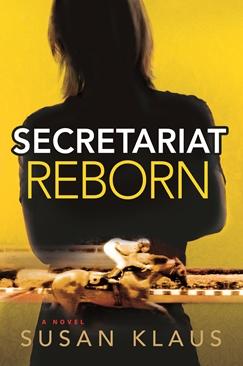 Secretariat-Reborn