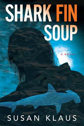 Shark_Fin_Soup Save The Sharks