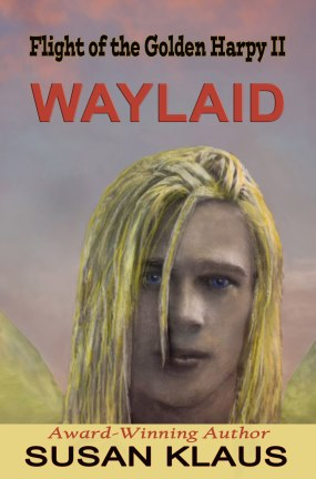 front-cover-waylaid285x432final