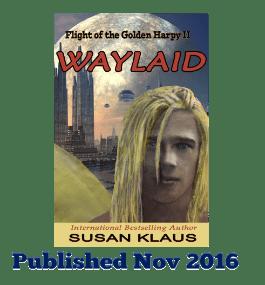 Waylaid1-min